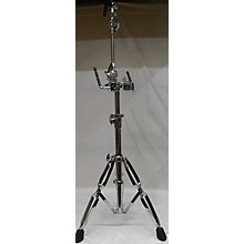 DW DWCP9999 Cymbal Stand