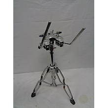 DW DWCP9999 Percussion Stand