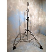 DW DWSM770 Cymbal Stand