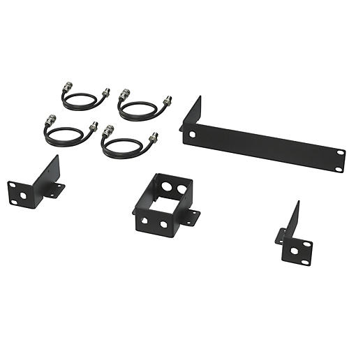 Sony DWZ Series Rack Kit