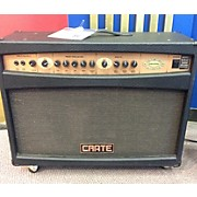 Crate DX 212 Guitar Combo Amp
