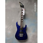 Jackson DX10D Solid Body Electric Guitar