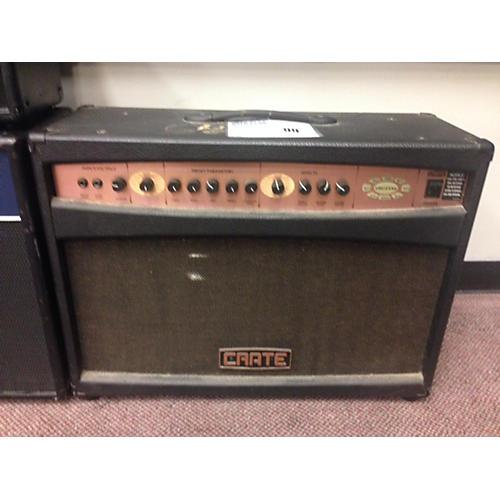 Crate DX112 Guitar Combo Amp-thumbnail