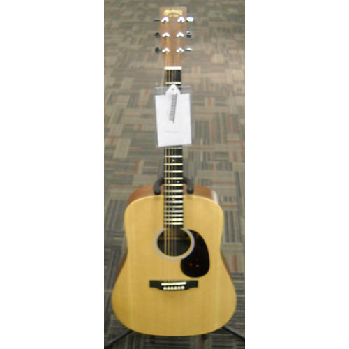 Martin DX1AE Acoustic Electric Guitar-thumbnail