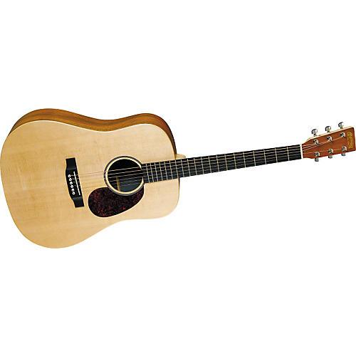 Martin DX1K Acoustic Guitar