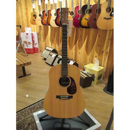 Martin DX1KAE Acoustic Electric Guitar-thumbnail