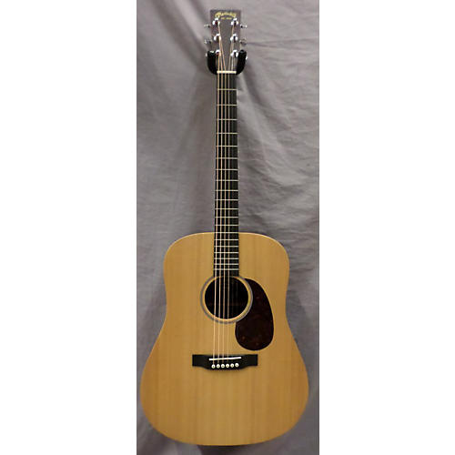 Martin DX1RAE Acoustic Electric Guitar-thumbnail