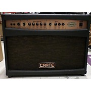 Crate DX212 Guitar Combo Amp