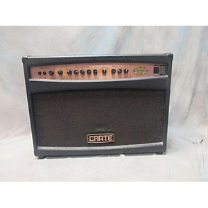 Pre-owned Crate DX212 Guitar Combo Amp