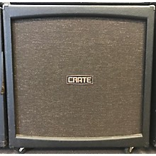 Crate DX412R Guitar Cabinet
