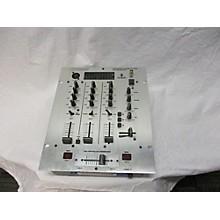 Behringer DX626 Line Mixer