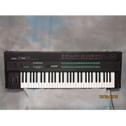 Yamaha DX7 Stage Piano