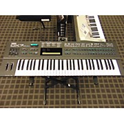Yamaha DX7II D Plus Synthesizer