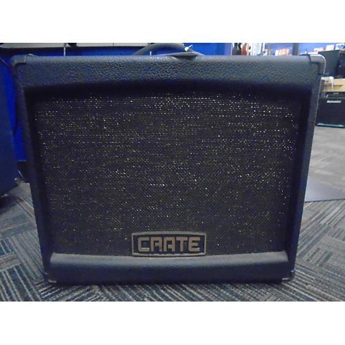 Crate DXB112 Guitar Combo Amp-thumbnail