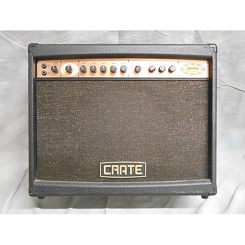 Crate DXJ112 Guitar Combo Amp-thumbnail