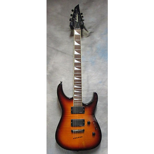 Jackson DXMGT Solid Body Electric Guitar-thumbnail