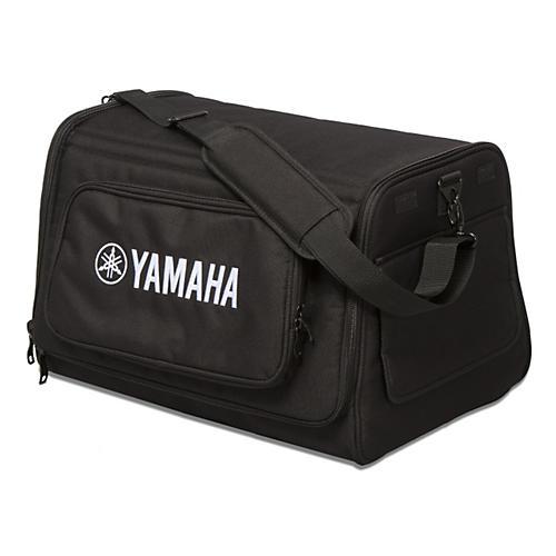 Yamaha DXR8 Woven Nylon Speaker Bag-thumbnail
