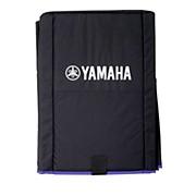 Yamaha DXS12 Woven Nylon Speaker Cover