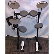 Yamaha DXT400K Electric Drum Set