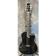 Alvarez DY 88 Yairi Series Dreadnaught Acoustic Electric Guitar