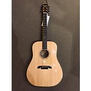 Alvarez DYM70 Acoustic Guitar