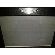 Traynor DYNAGAIN 15 Guitar Combo Amp