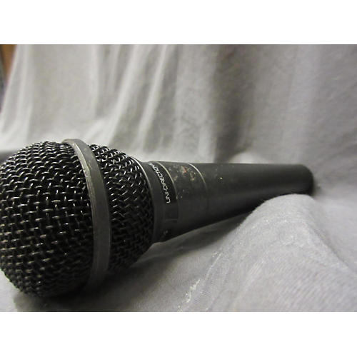 In Store Used DYNAMIC MIC Dynamic Microphone-thumbnail