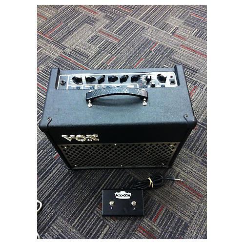 Vox Da15 Guitar Combo Amp-thumbnail