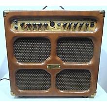Dean Da30 Acoustic Guitar Combo Amp