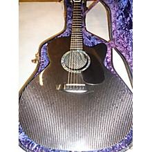 Rainsong Dalu Acoustic Electric Guitar