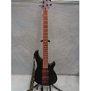 Schecter Guitar Research Damien Electric Bass Guitar