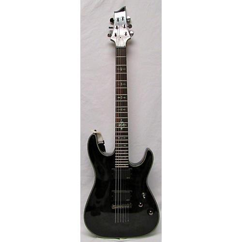 damien elite 6 solid body electric guitar guitar center. Black Bedroom Furniture Sets. Home Design Ideas
