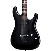Schecter Guitar Research Damien Platinum 6 Electric Guitar