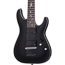 Schecter Guitar Research Damien Platinum 7-String Electric Guitar