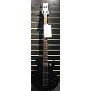 Schecter Guitar Research Damien Solo 4 Electric Bass Guitar