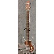 Ampeg Dan Armstrong Electric Bass Guitar