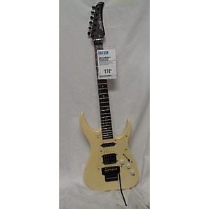 Pre-owned Alvarez Dana II Solid Body Electric Guitar