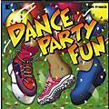 Kimbo Dance Party Fun thumbnail