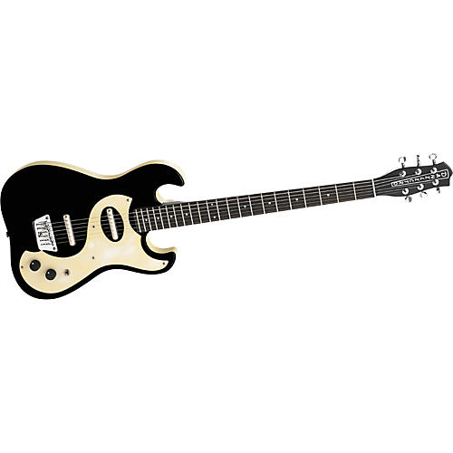Danelectro Dano '63 Baritone Electric Guitar