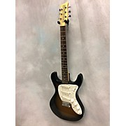 Danelectro Dano-Blaster Innuendo Solid Body Electric Guitar