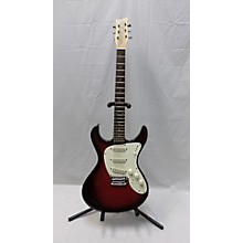 Danelectro Dano Blaster Solid Body Electric Guitar