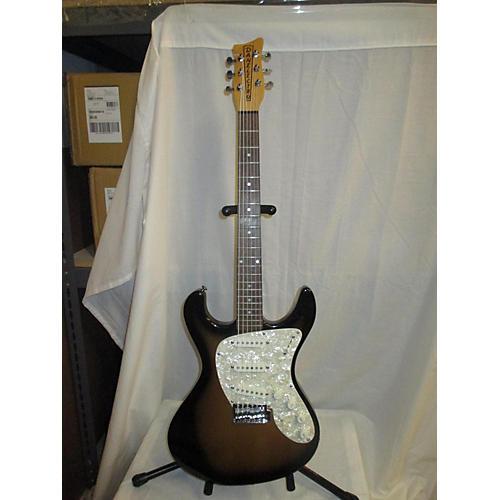 Danelectro Danoblaster Innuendo Solid Body Electric Guitar