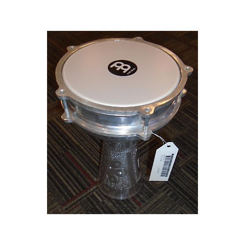 Meinl Darbukalum Hand Drum