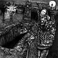 Alliance Darkthrone - F.O.A.D. thumbnail