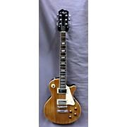 Agile Dauntless Solid Body Electric Guitar