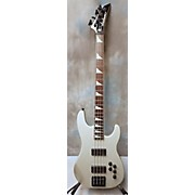 Jackson Dave Ellefson Signature CBX Electric Bass Guitar