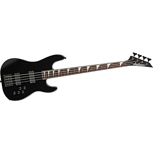 Jackson Dave Ellefson Signature CBX X Series Electric Bass Guitar-thumbnail