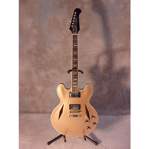 Gibson Dave Grohl Hollow Body Electric Guitar-thumbnail