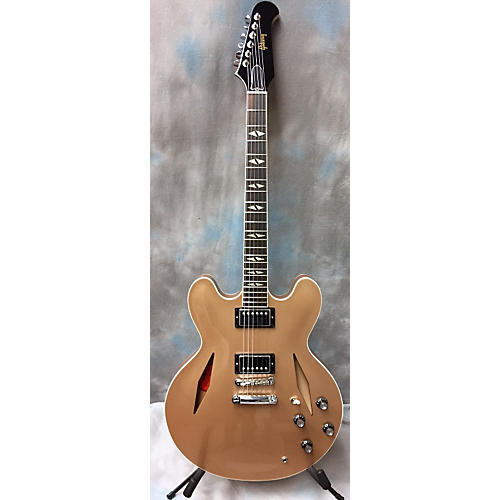 Gibson Dave Grohl Signature DG-335 Hollow Body Electric Guitar