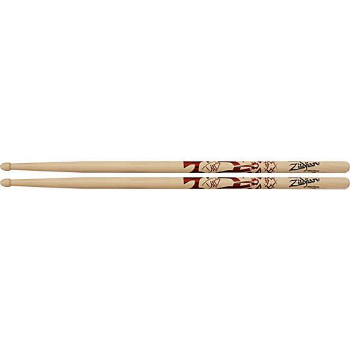 Zildjian Dave Grohl Signature Drumsticks-thumbnail
